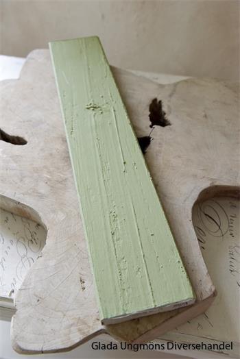 Moss Green 700ml