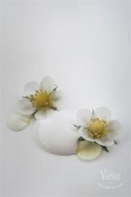 Vintage Paint Soft Cream 100ml -