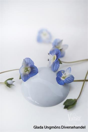 [701140] Baby Blue 700ml