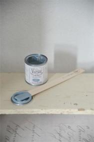 Vintage Paint Ocean Blue - Vintage Paint Ocean Blue 100ml