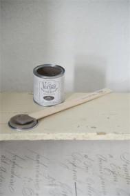 Vintage Paint Dark Powder - Vintage Paint Dark Powder 100 ml