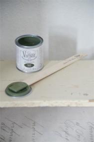 Vintage Paint Dusty Olive - Vintage Paint Dusty Olive 100ml