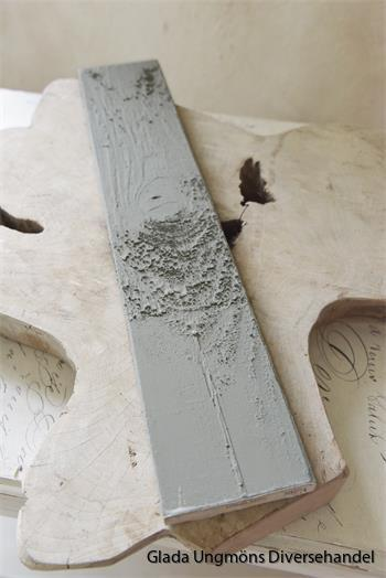 Soft Linen (2)