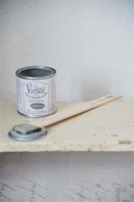 Vintage Paint Soft Linen - Vintage Paint Soft Linen 100 ml