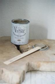 Vintage Paint Soft Beige - Vintage Paint Soft Beige 100 ml