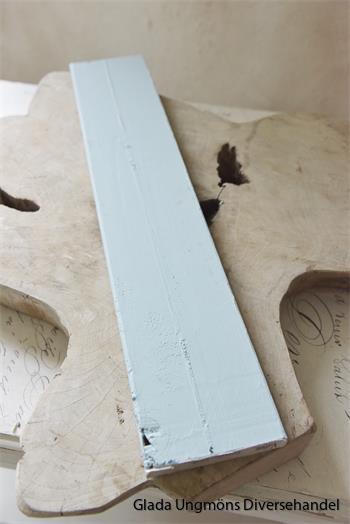 Powder Blue 100ml (2)
