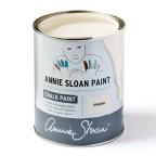 Chalk Paint™ Original