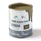 Chalk Paint™ Olive