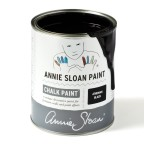 Chalk Paint™ Athenian Black