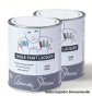 Annie Sloan Chalk Paint™ Lacquer Gloss & Matt 750ml
