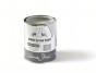 Chalk Paint™ Chicago Grey - Chicago Grey Provburk 120ml