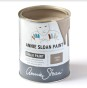 Chalk Paint™ French Linen - Chalk Paint 1 liter French Linen