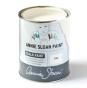 Chalk Paint™ Pure - Chalk Paint Pure 1 liter