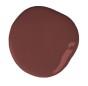 Chalk Paint™ Primer Red