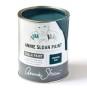 Chalk Paint™ Aubusson Blue - Chalk Paint Aubusson Blue