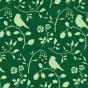 Schablon Stencil Countryside_Bird