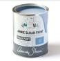 Chalk Paint™ Louis blue - Chalk Paint Louis Blue 1 liter