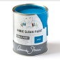 Chalk Paint™ Giverny - Chalk Paint 1 Liter