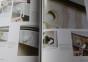 Annie Sloan bok Quick & Easy