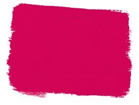 Chalk Paint™ Capri Pink - Chalk Paint™ Capri Pink 1L