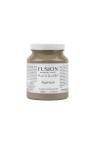 Fusion Mineral Paint Algonquin