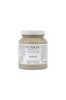 Fusion Mineral Paint Bedford Fusion Mineral Paint