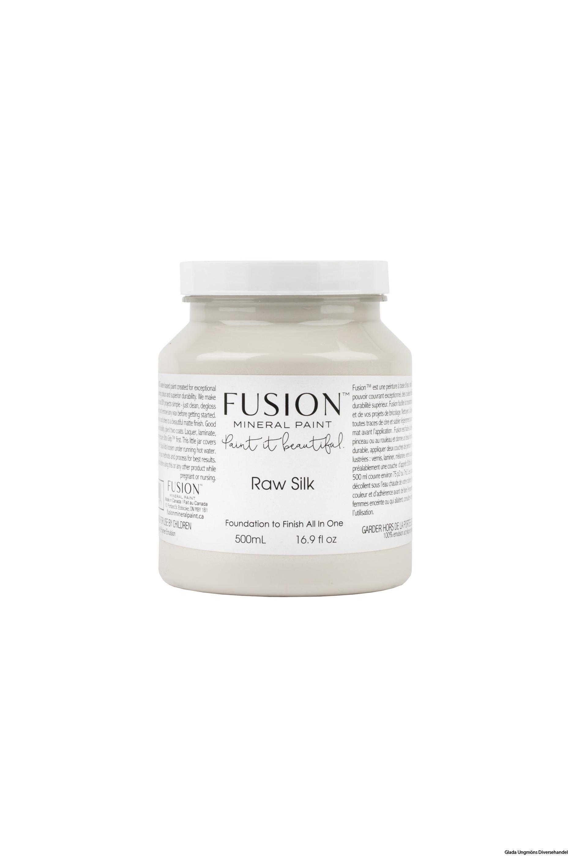 fusion_mineral_paint-rawsilk-pint