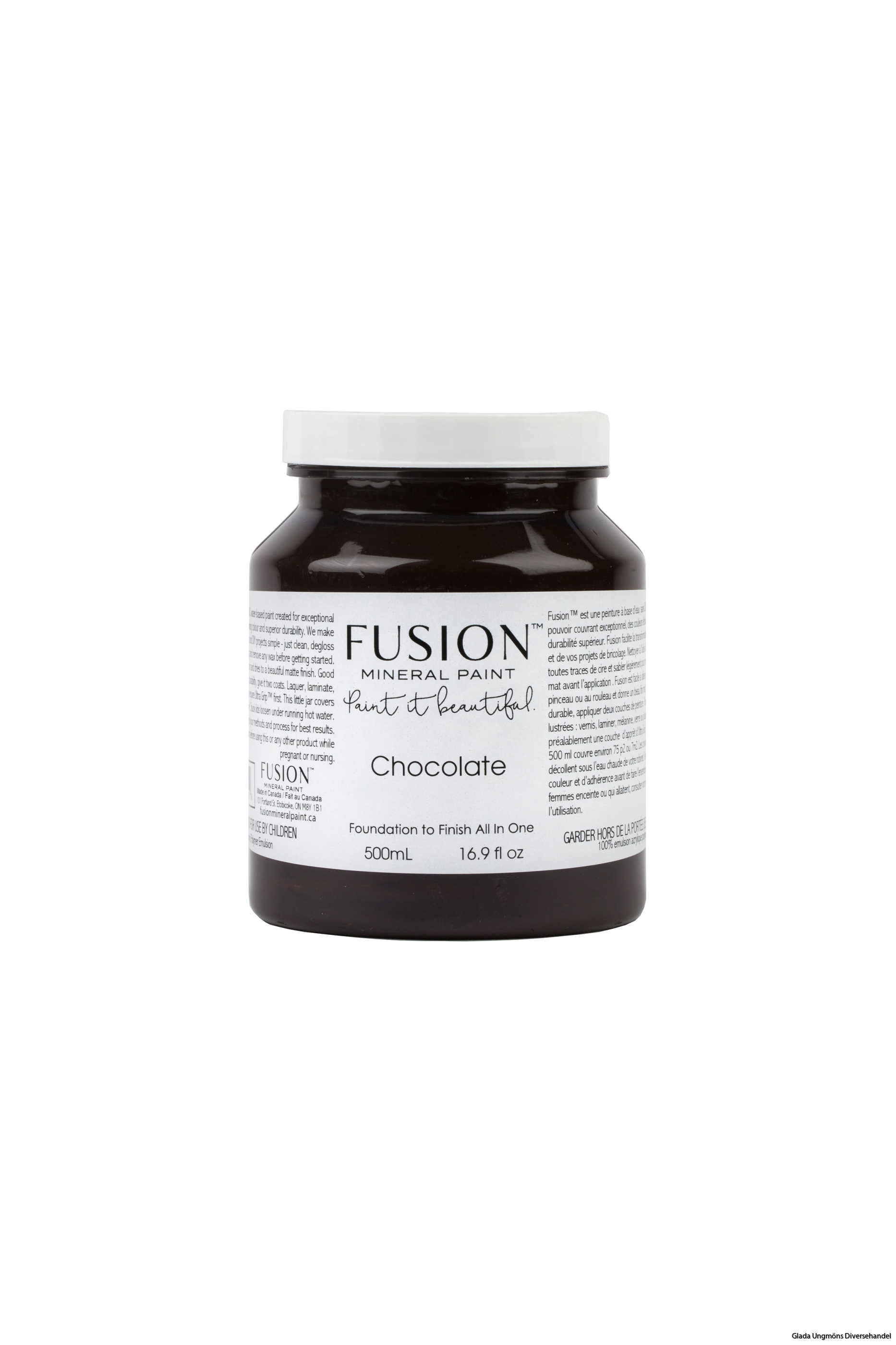 fusion_mineral_paint-chocolate-pint