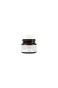 Fusion Mineral Paint Chocolate - Chocolate  37ml
