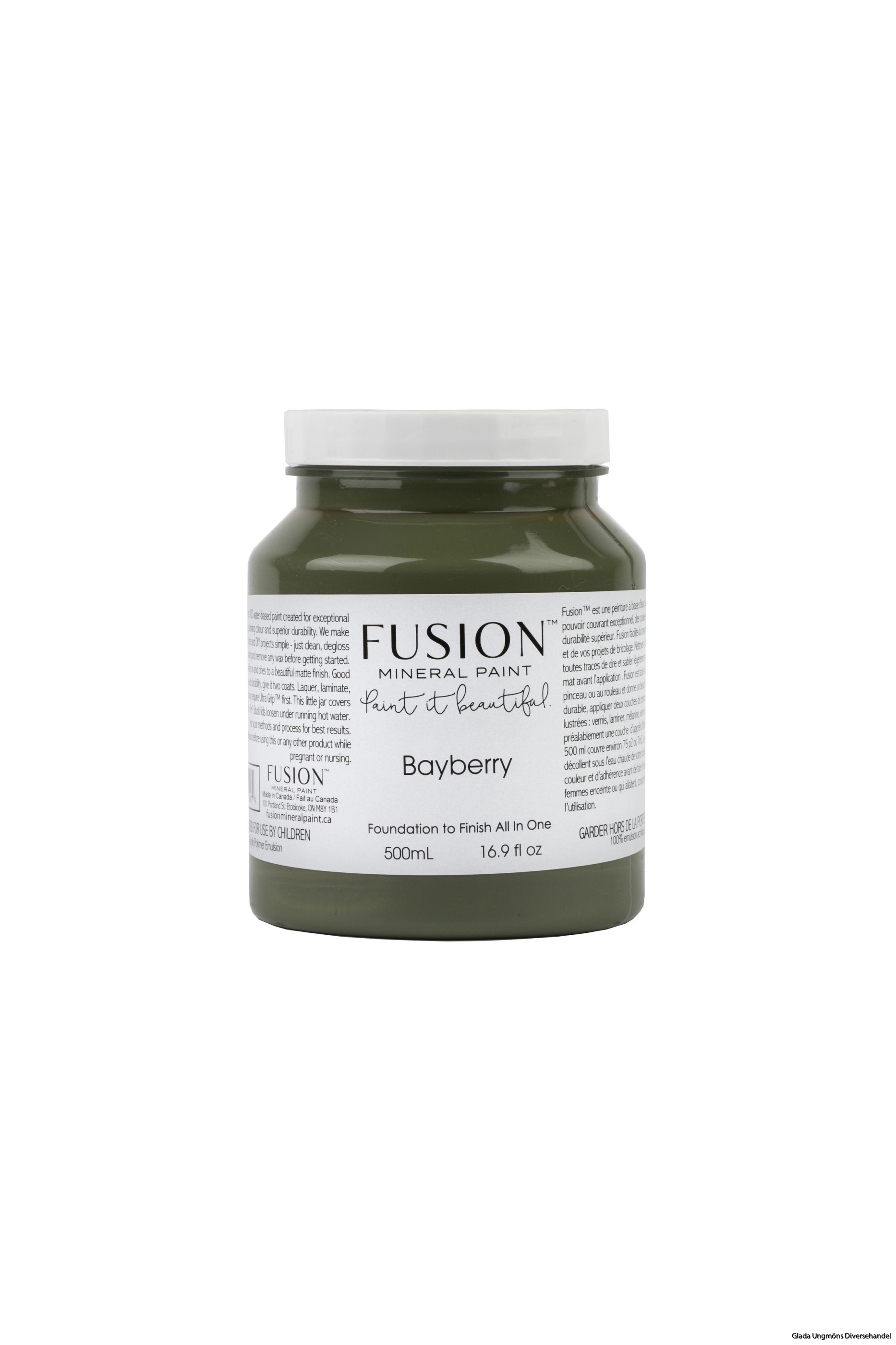 fusion_mineral_paint-bayberry-pint