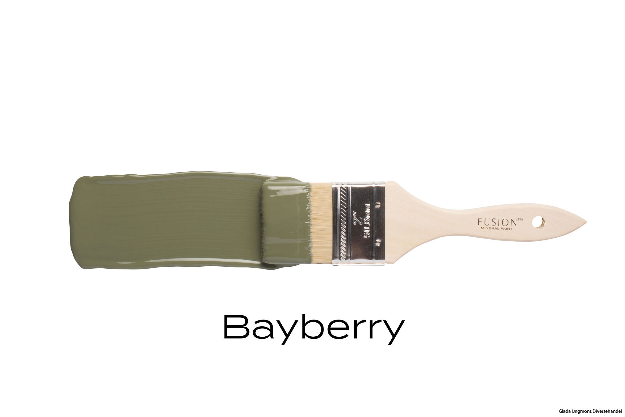 T3BAYBERRY
