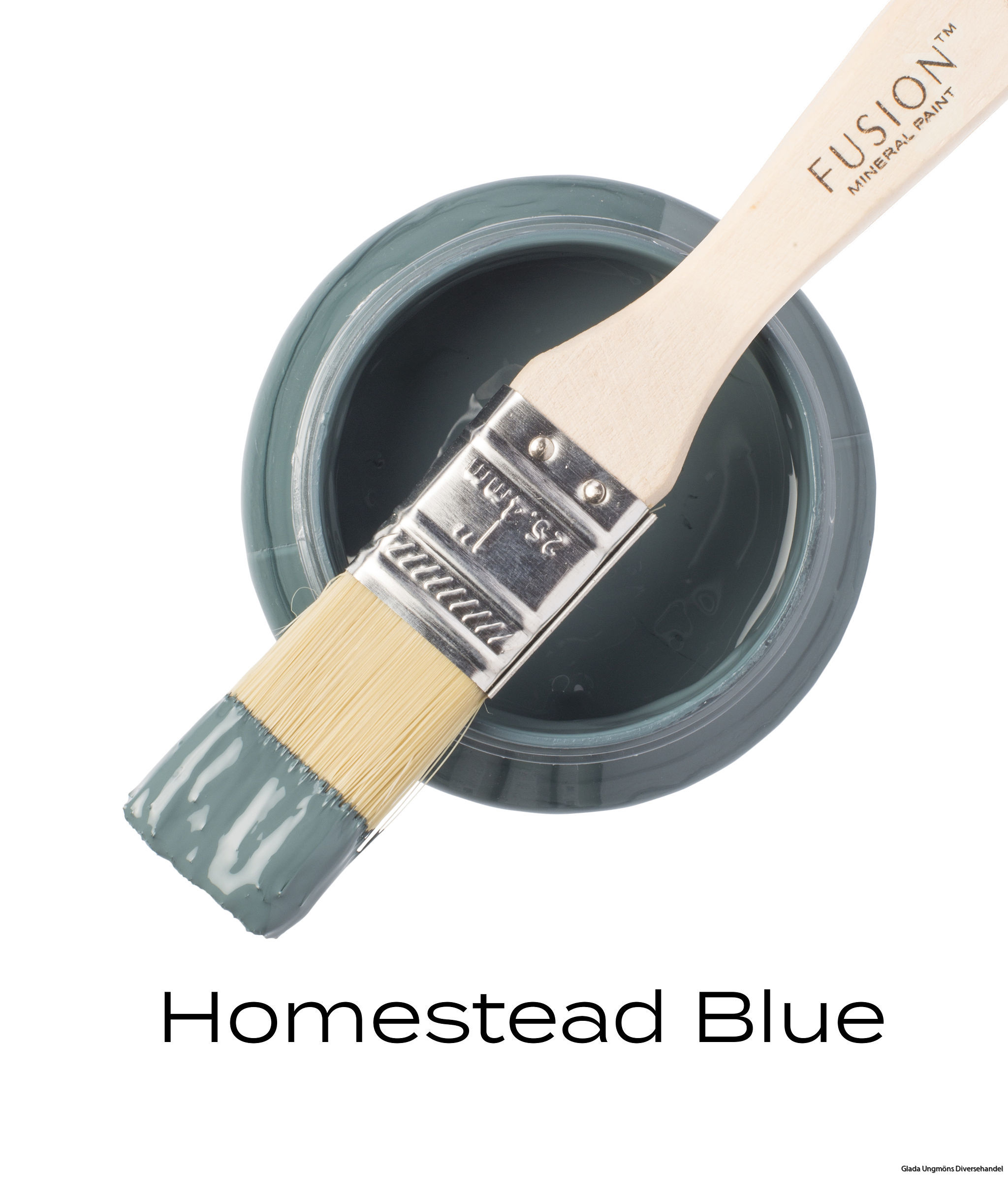 T1HOMESTEADBLUE