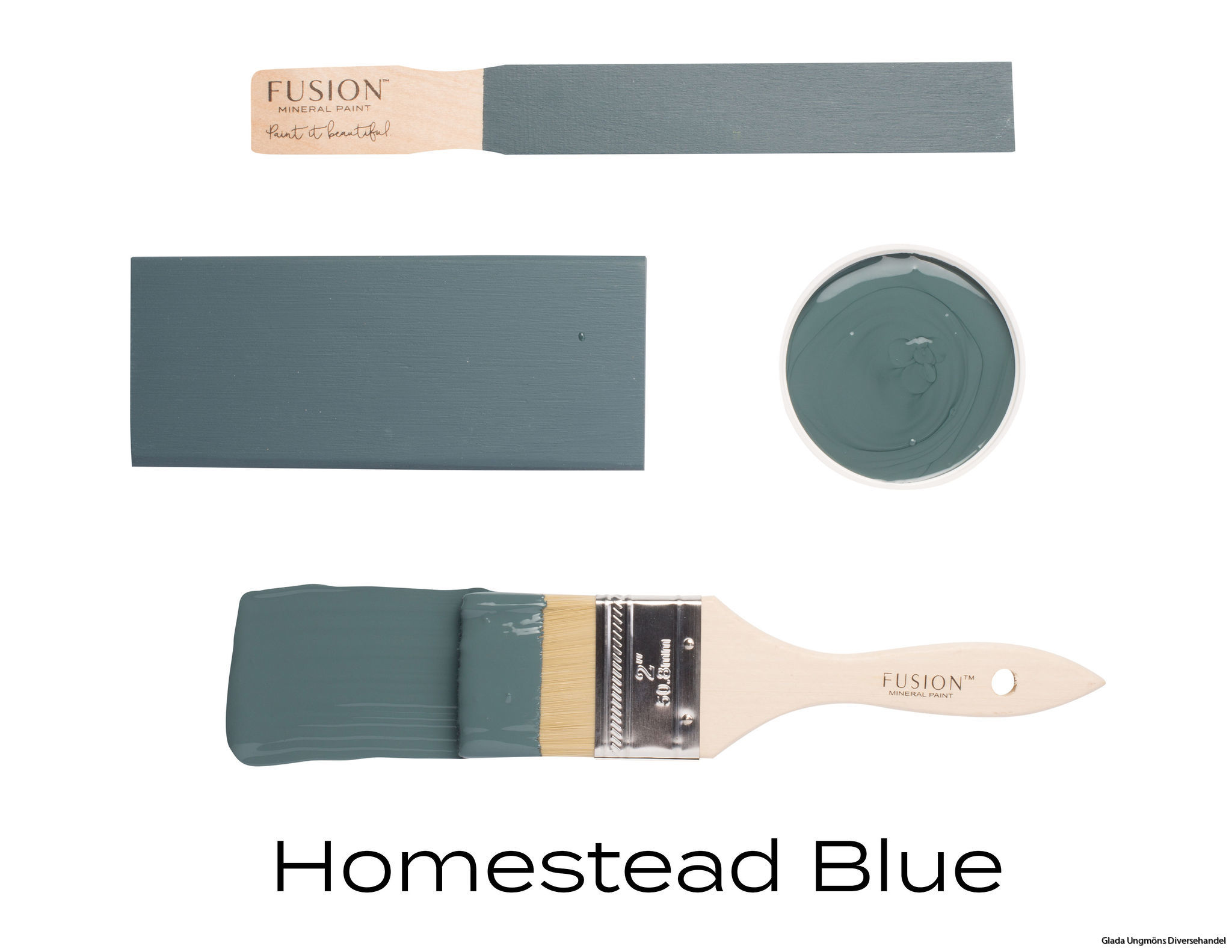 T2HOMESTEADBLUE