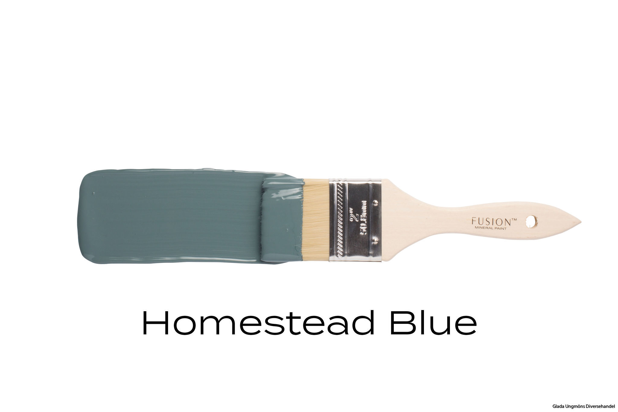 T3HOMESTEADBLUE