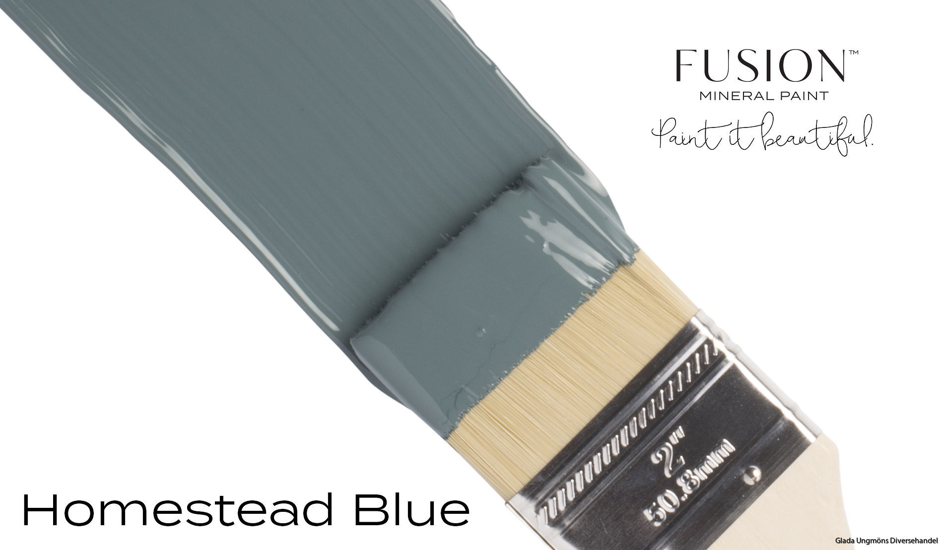 T4HOMESTEADBLUE