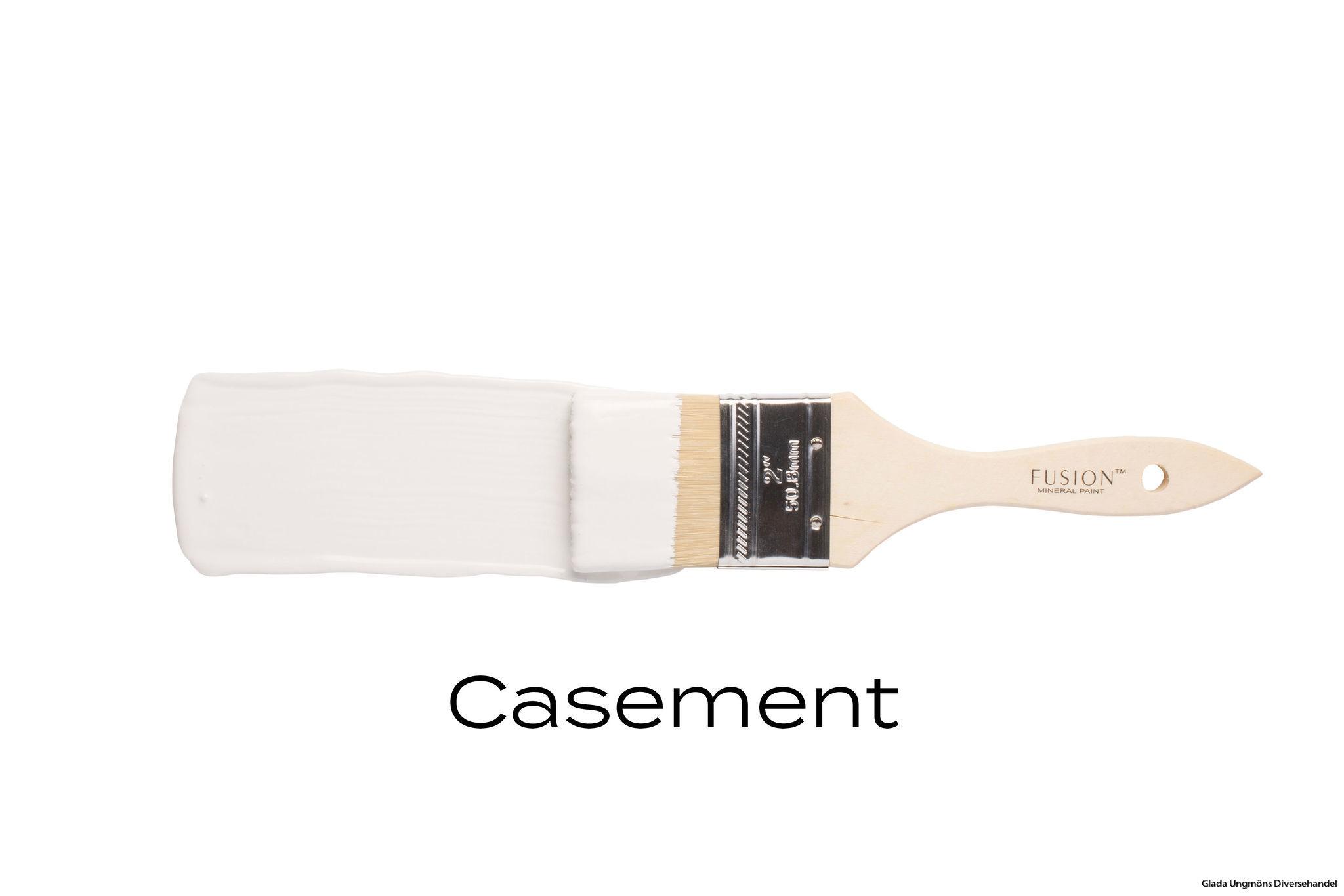 T3CASEMENT