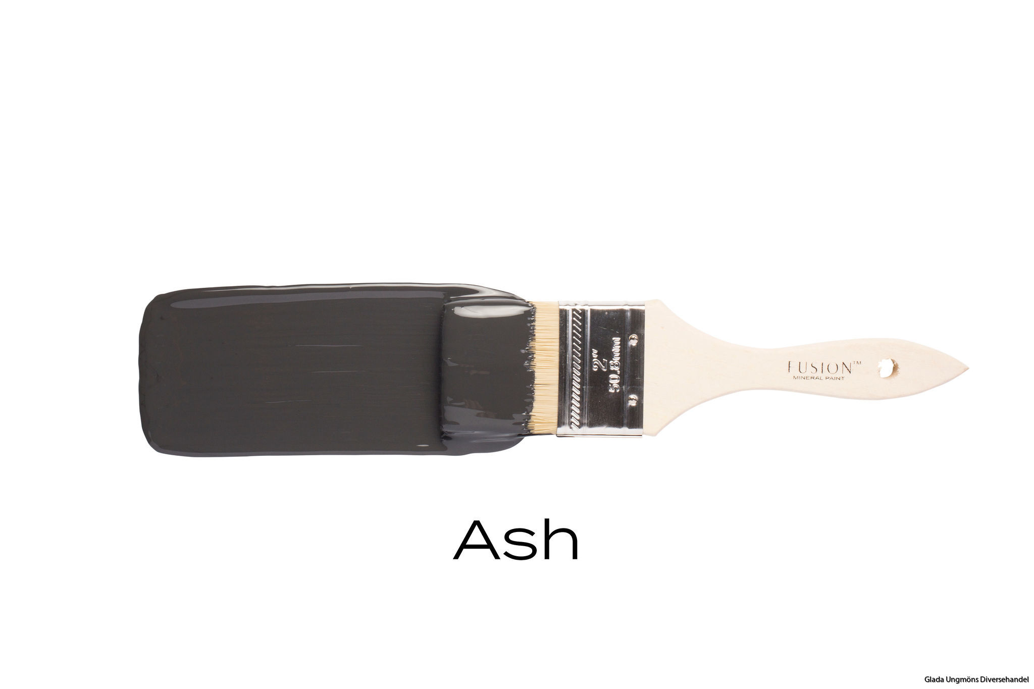 T3ASH