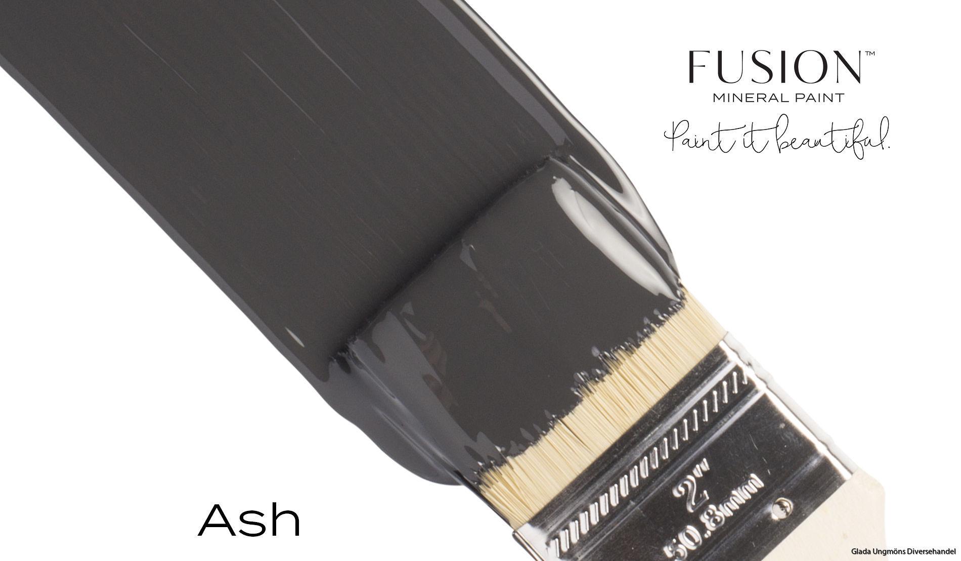 T4ASH