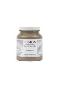 Fusion Mineral Paint Algonquin - Algonquin 500ml