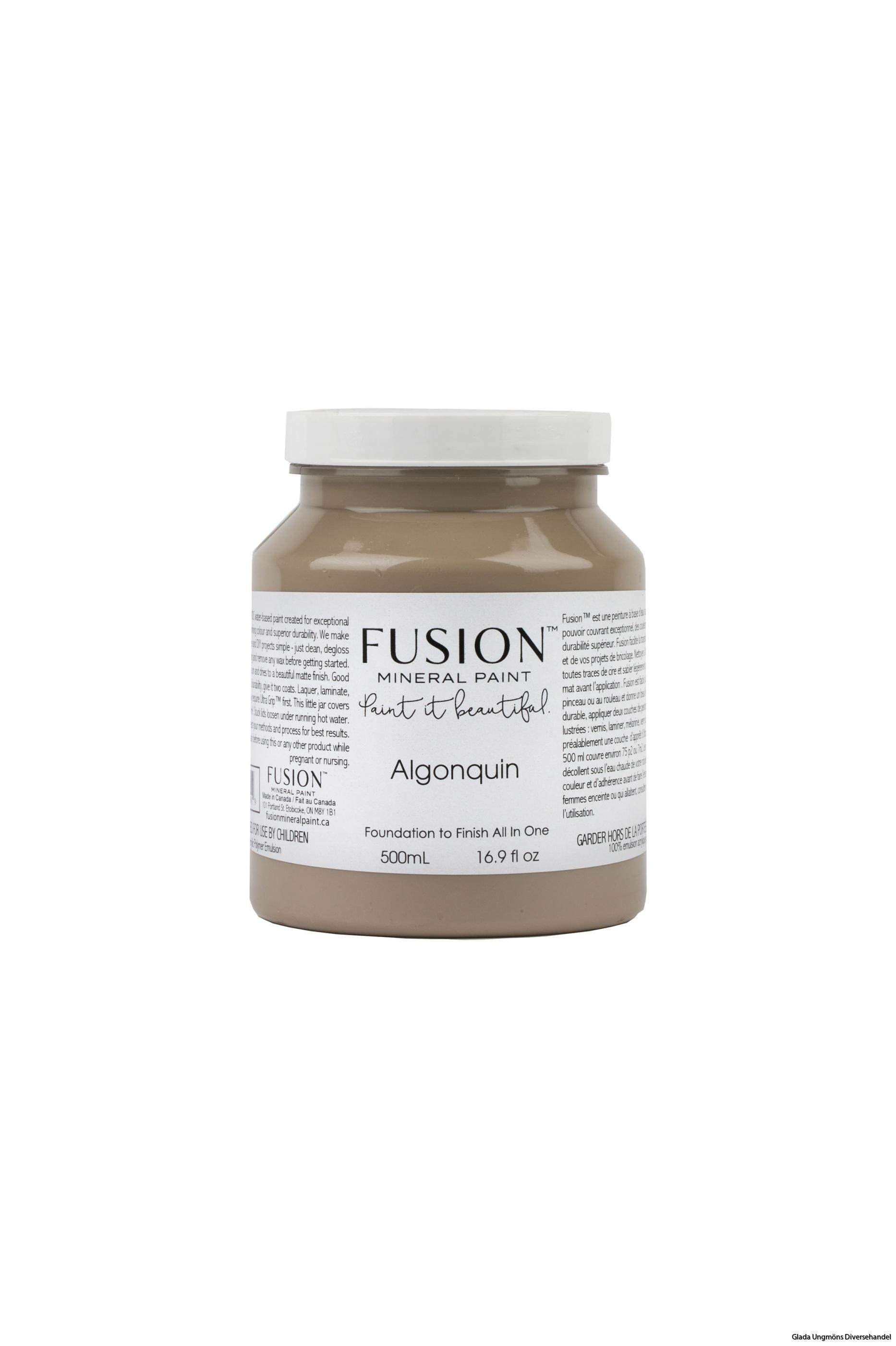fusion_mineral_paint-algonquin-pint