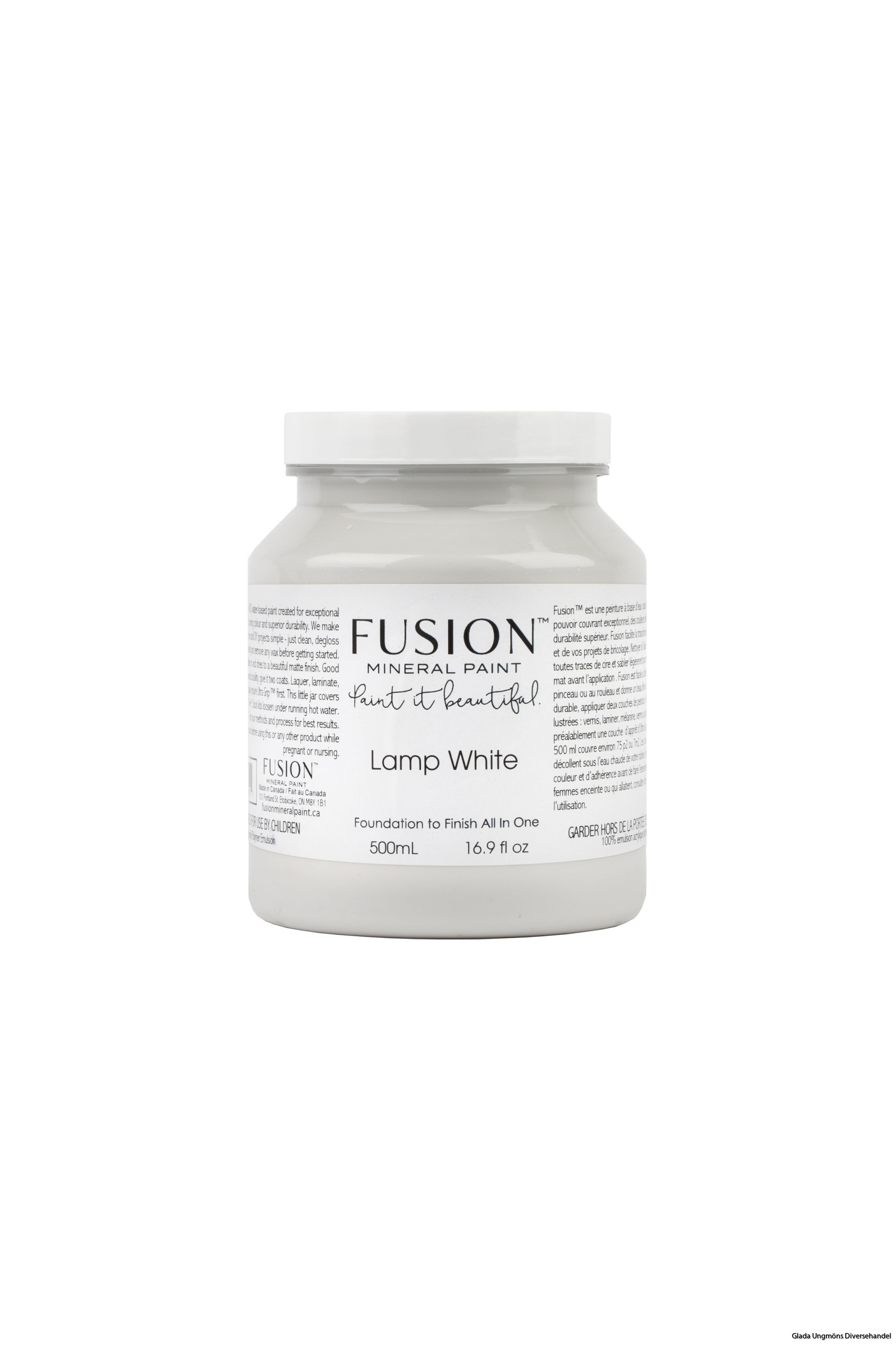 fusion_mineral_paint-lampwhite-pint