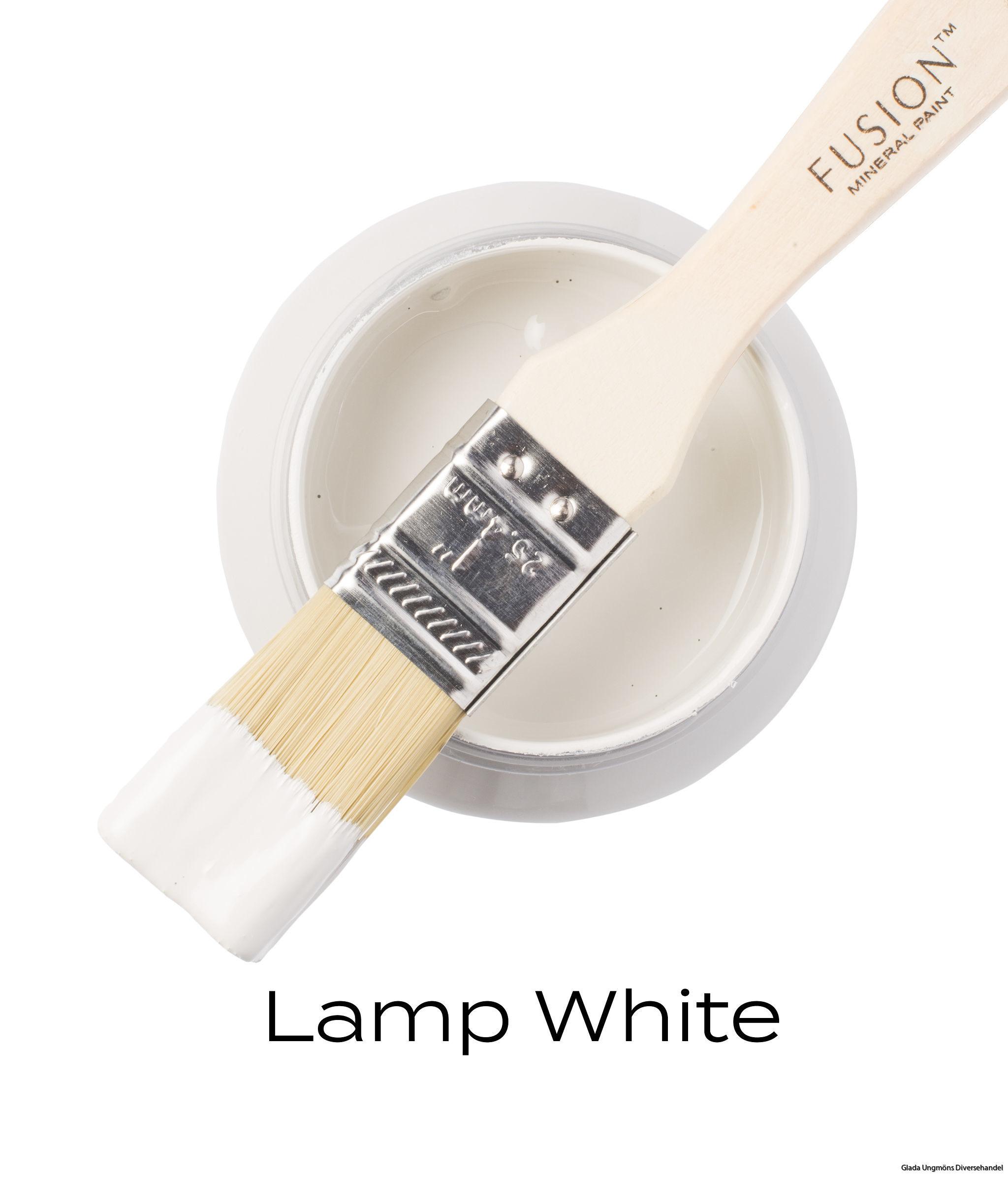 T1LAMPWHITE