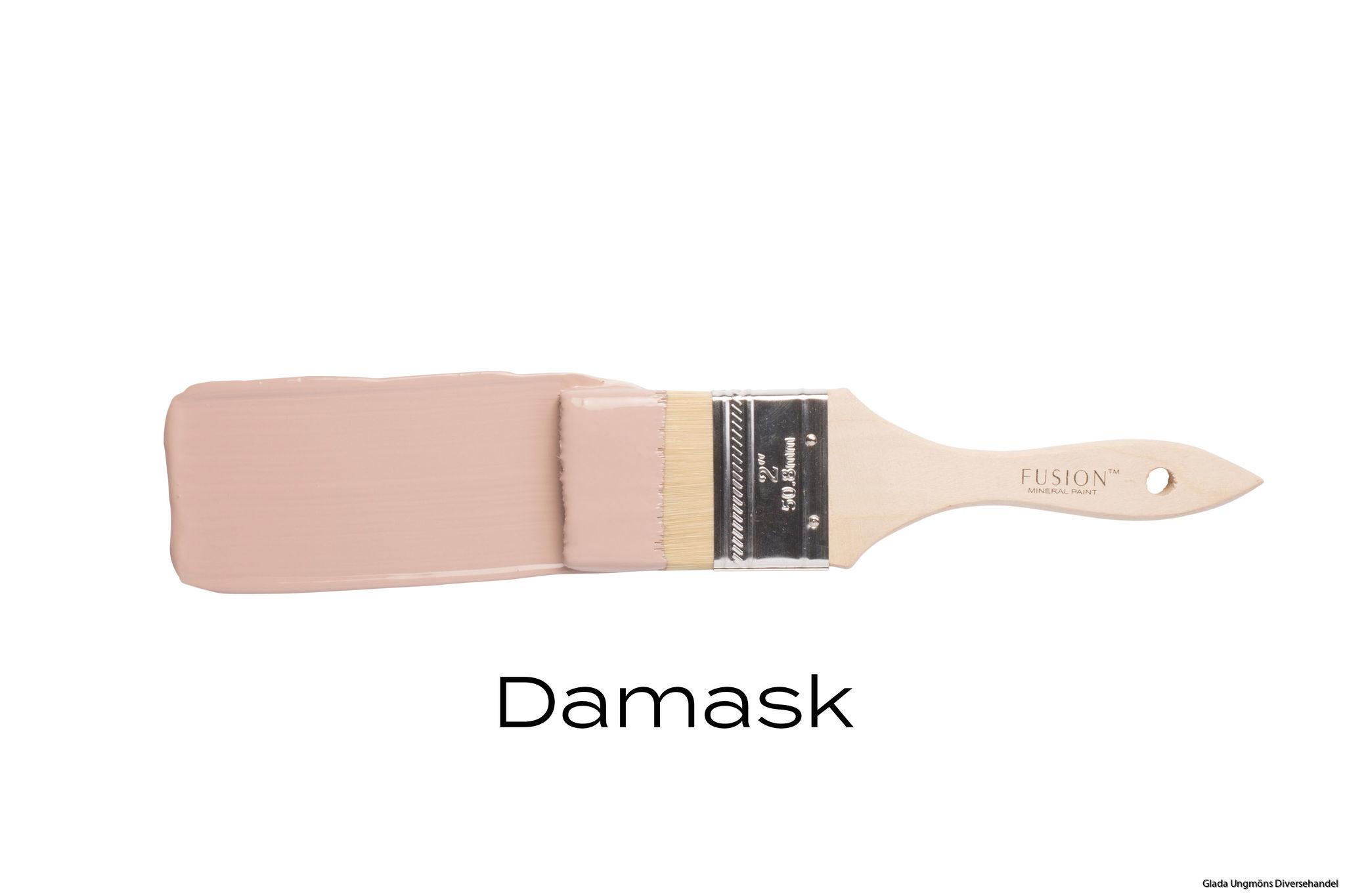 T3DAMASK