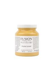 Fusion Mineral Paint Prairie Sunset - Prairie Sunset 500ml