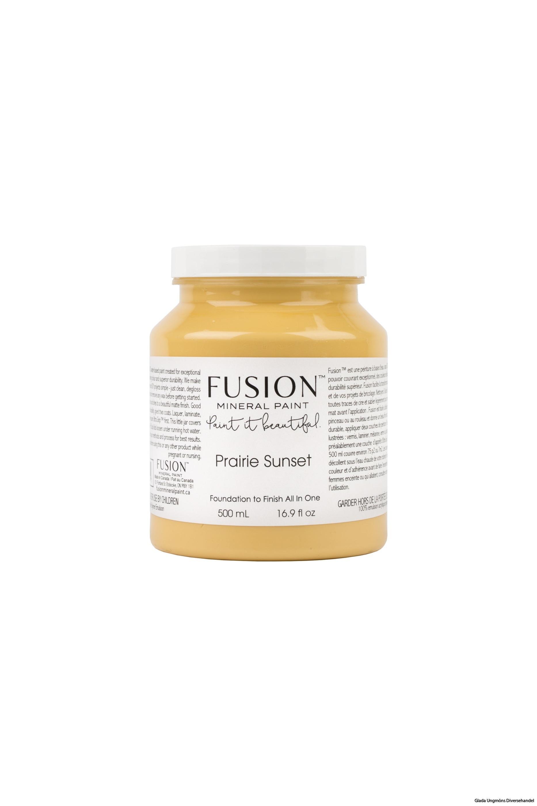 fusion_mineral_paint-prairiesunset-pint