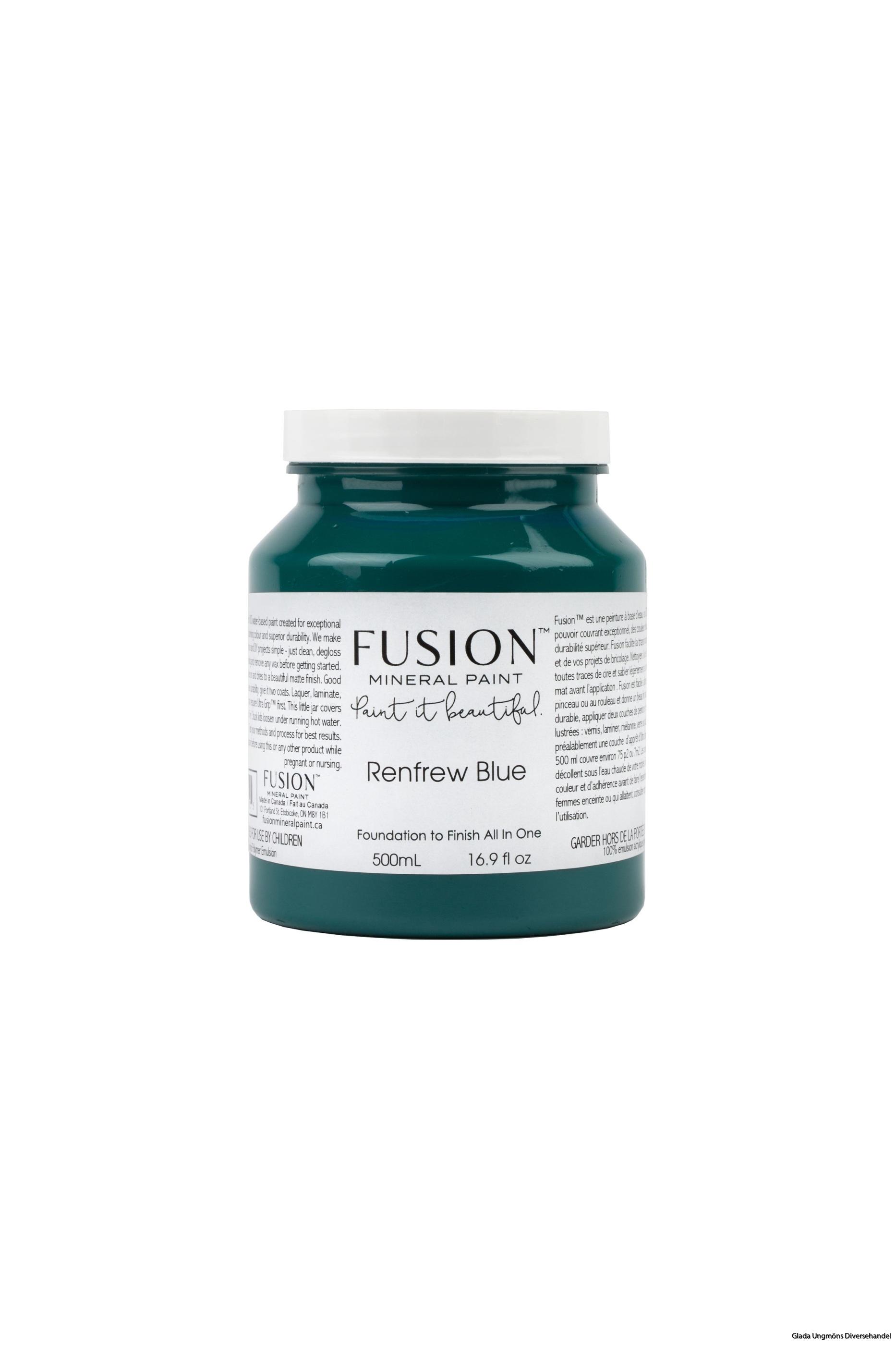 fusion_mineral_paint-renfrewblue-pint