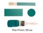 Fusion Mineral Paint Renfrew Blue