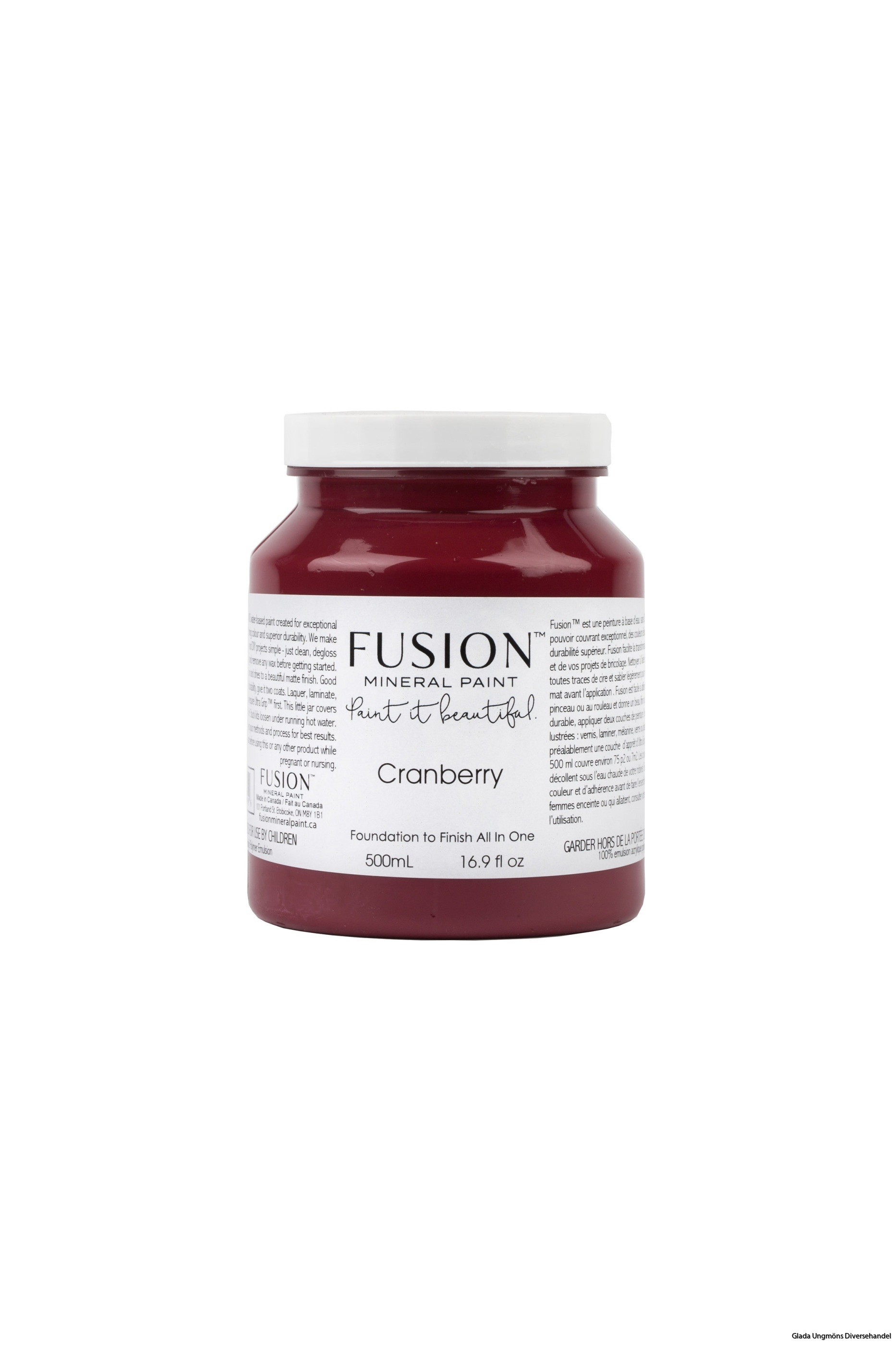 fusion_mineral_paint-cranberry-pint