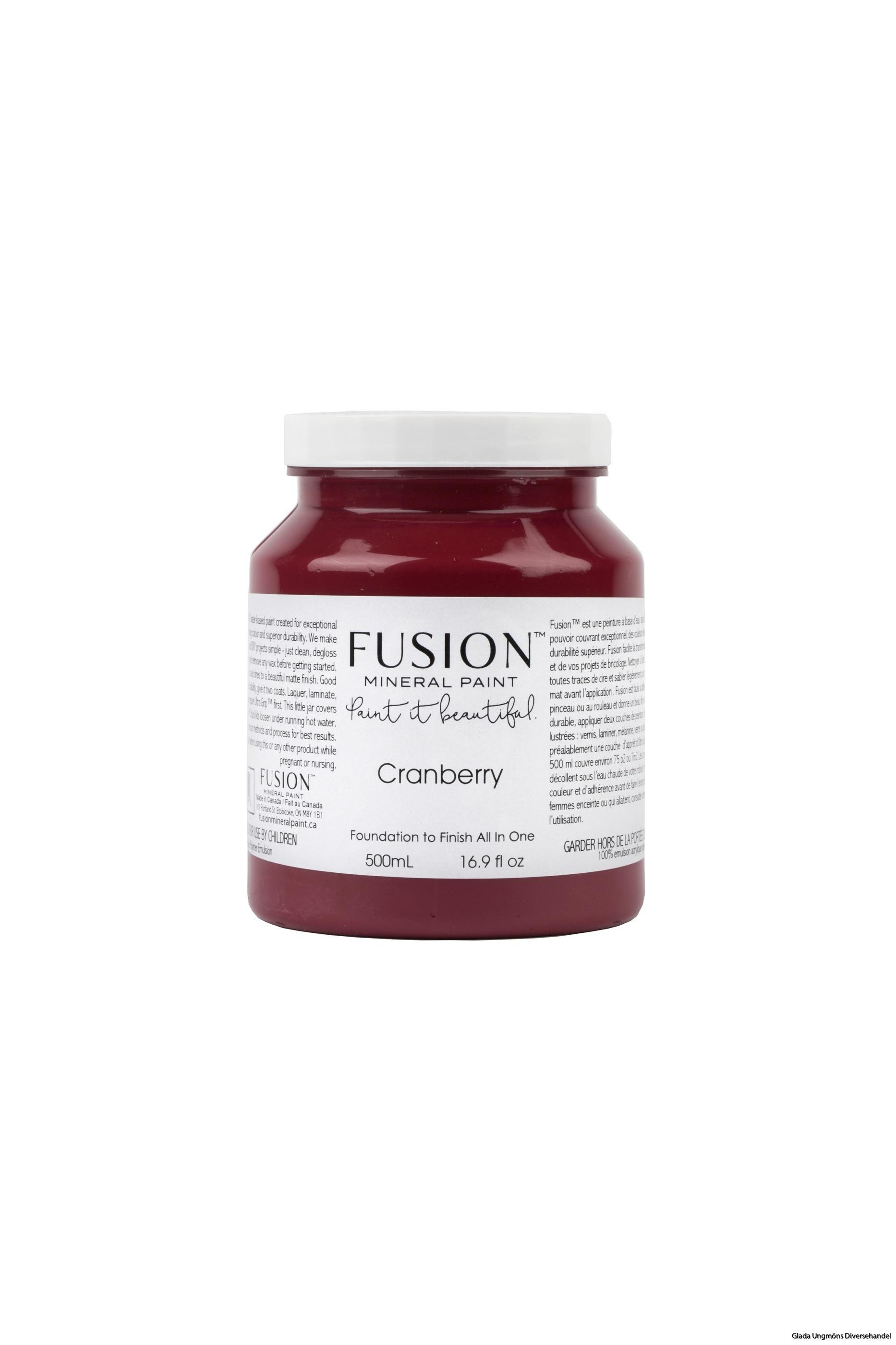 fusion_mineral_paint-cranberry-pint