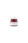 Fusion mineral paint Cranberry - Cranberry 37ml